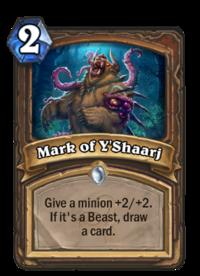 Mark of Y'Shaarj(33151).png