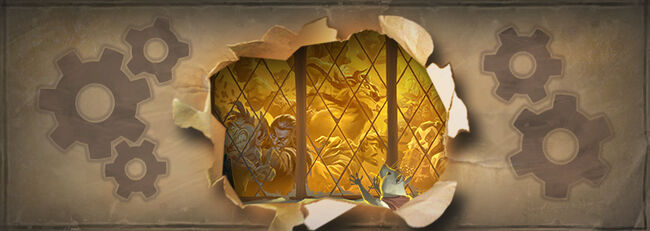 Patch banner - Patch 2.7.0.9166.jpg