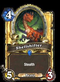 Shellshifter(55676) Gold.png