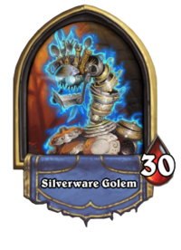 Silverware Golem(42238).png