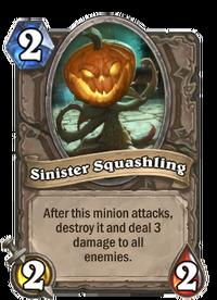 Sinister Squashling(63186).png