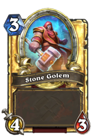 Stone Golem(90770) Gold.png