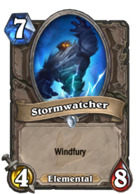 Stormwatcher(55562).png