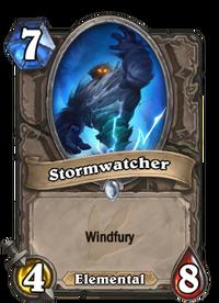 Stormwatcher(55562).png