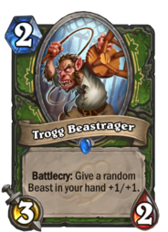 Trogg Beastrager(49660).png