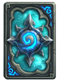 Card back-Icecrown.png
