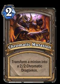Chromatic Mutation(14570).png