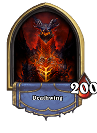 Deathwing(464541).png
