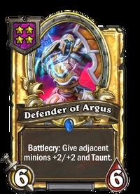 Defender of Argus(BG2) Battlegrounds.png