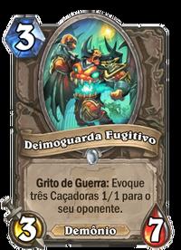 Deimoguarda Fugitivo(210841).png