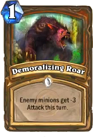 Demoralizing Roar.png
