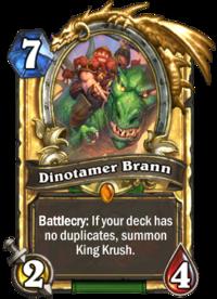 Dinotamer Brann(90720) Gold.png