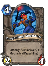 Dragonling Mechanic(464810).png