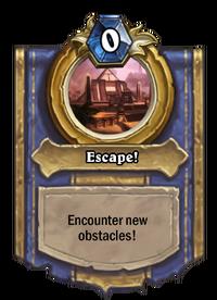 Escape!(27322) Gold.png