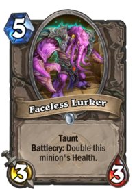 Faceless Lurker(90842).png