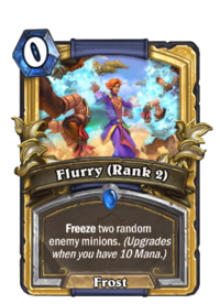Flurry (Rank 2)(487684) Gold.png