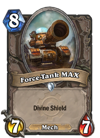 Force-Tank MAX(12248).png