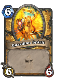 Guardian Spirit(76905).png
