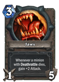 Jaws(368893).png