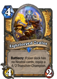 Lightforged Zealot(151418).png
