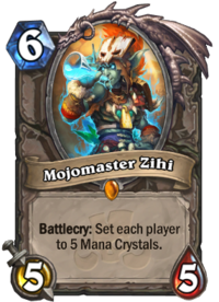 Mojomaster Zihi(90250).png