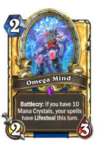 Omega Mind(89885) Gold.png
