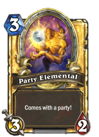 Party Elemental(42073) Gold.png