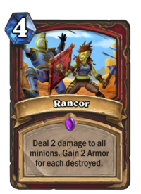 Rancor(464302).png