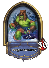 Rehgar Earthfury(389325).png