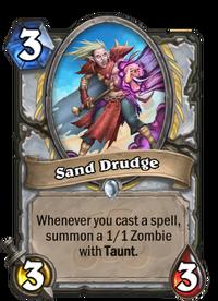 Sand Drudge(90241).png