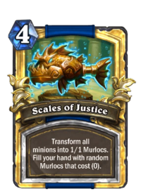 Scales of Justice(92306) Gold.png
