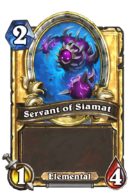 Servant of Siamat(92327) Gold.png