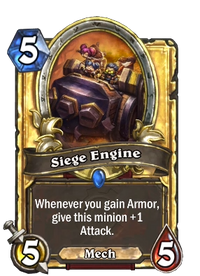 Siege Engine(12275) Gold.png