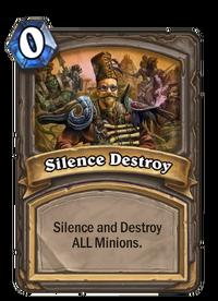 Silence Destroy(12315).png