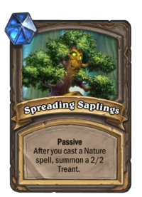 Spreading Saplings(464489).png