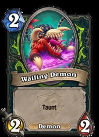 Wailing Demon(63500).png