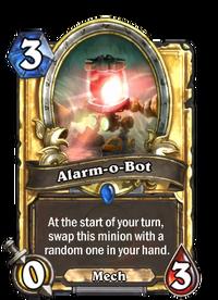 Alarm-o-Bot(425) Gold.png