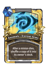 Anomaly - Eternal Army(92448) Gold.png