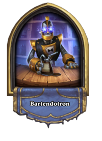 Bartendotron(91474).png