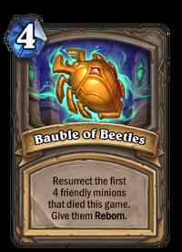 Bauble of Beetles(92402).png