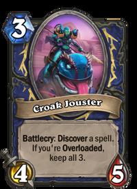 Croak Jouster(90380).png