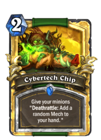 Cybertech Chip(89843) Gold.png