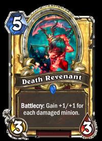 Death Revenant(62926) Gold.png