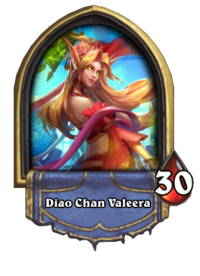 Diao Chan Valeera(442079).png