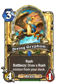 Diving Gryphon(151350) Gold.png