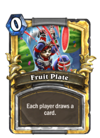 Fruit Plate(52618) Gold.png