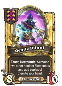 Gentle Djinni(339798).png