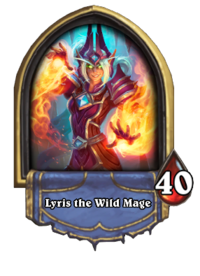 Lyris the Wild Mage(77301) Gold.png