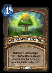 Marvelous Mycelium(442087).png