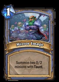 Mirror Image(30).png